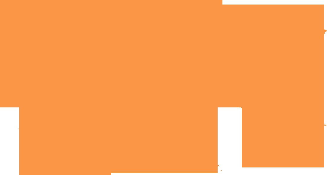 Partner Universities Map