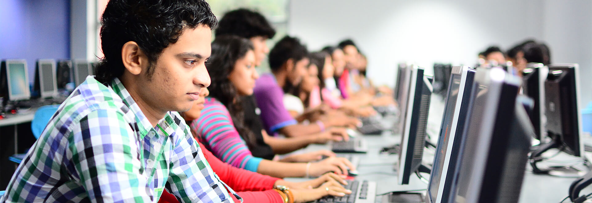 sliit-research-computing-faculty-slider