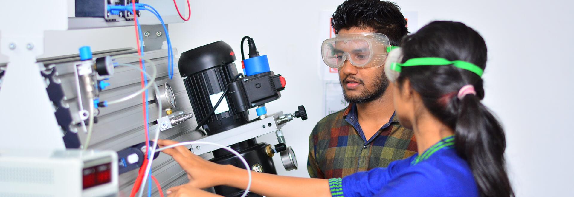 sliit-research-engineering-faculty-slider-1