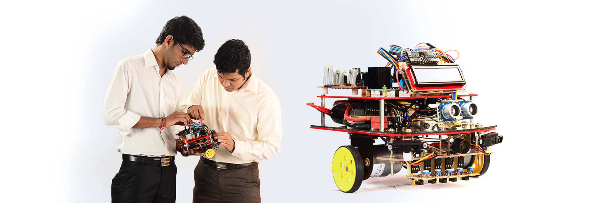 sliit-research-engineering-faculty
