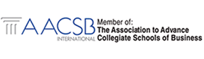 The Association to Advance Collegiate Schools of Business