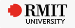 RMIT University   Melbourne   Australia